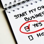 5 razones por las que es un buen momento para emprender