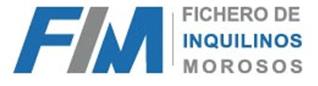Logo_FIM_Nuevo