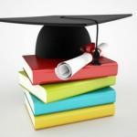 Arentum Univertisity, la universidad del franquiciado
