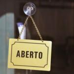 5 motivos por los que debes abrir una franquicia Arrentum