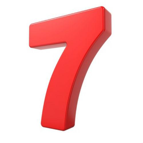7 razones emprender alquiler