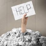 Ayudas al emprendimiento