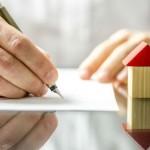 5 consejos a la hora de firmar un contrato de franquicia