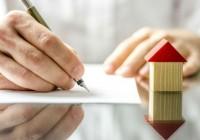 5 consejos firmar contratos