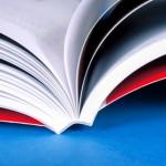 Libros que tienes que leer antes de lazarte a emprender
