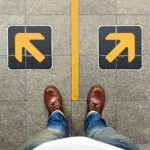 Consejos para no equivocarte en la elección de tu franquicia