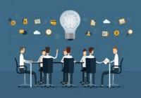 encuentros para emprendedores