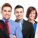 Mejorar las habilidades emprendedoras