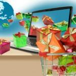 6 regalos navideños para futuros franquiciados