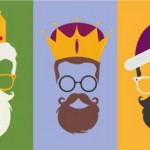 Pide a los Reyes Magos una franquicia Arrentum