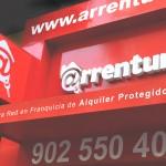¿Cómo son las franquicias Arrentum? ¡Descúbrelo!