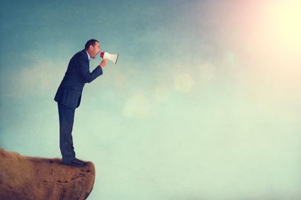Lenguaje corporal y verbal para emprendedores