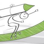 ¡Emprendedor, aquí claves para tener éxito en una franquicia! (I)