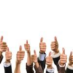 Claves para tener éxito en una franquicia