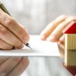 ¡No te líes! 6 Consejos para firmar un contrato de alquiler