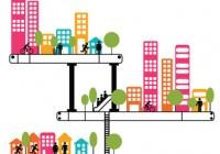 ciudades donde emprender
