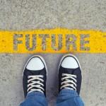 Así será el sector de la franquicia en 2015…