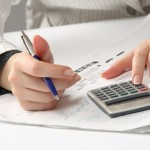Soy propietario, ¿cómo afecta a la declaración de la renta?