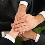 ¿Por qué optar por el alquiler con profesionales?
