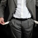 Stop a los inquilinos morosos: ¿cómo evitarlos?