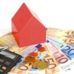 Cómo fijar el precio óptimo de un piso en alquiler