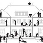 4 consejos para adecuar tu piso de alquiler