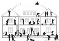adecuación piso de alquiler