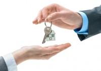 buena relación propietario e inquilino