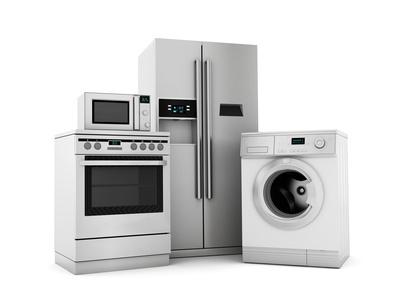 electrodomésticos básicos