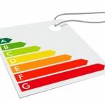A golpe de eficiencia energética: cómo mejorarla en tu piso de alquiler
