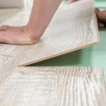 Ideas fáciles para mejorar tu piso de alquiler