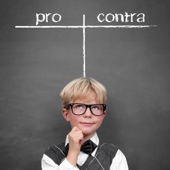 Emprender pros y contras arrentum - Microcemento pros y contras ...