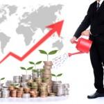 Rentabilizar con el alquiler