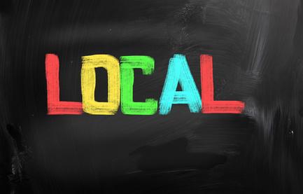 alquiler local