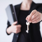 3 pasos para alquilar tu local rápido