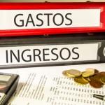 Negocio eficiente: controla los gastos