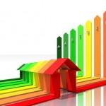 Todo lo que tienes que saber sobre el certificado de eficiencia energética