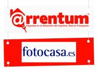 Arrentum y Fotocasa