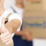 Reconocer un buen inquilino: 3 características que tienes que ver