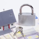 Cosas que tienes que saber sobre el proceso de devolución de la fianza