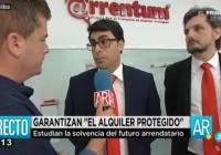 Javier Pérez Fraile Director de Franquicias y Expansión