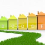 Propietario, mejora la eficiencia energética de tu piso de alquiler