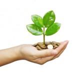 Alquiler, la fórmula secreta de la rentabilidad