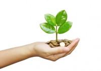 rentabilidad alquiler