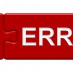 Los tres errores más comunes de un propietario al alquilar