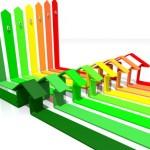 4 cosas que tienes que saber sobre los certificados de eficiencia energética