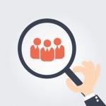 Captación de clientes: 4 pasos a seguir
