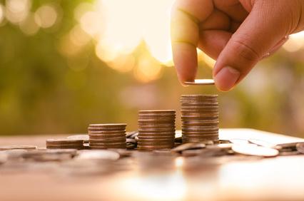 financiación emprender