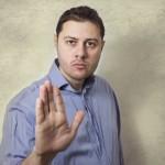 3 formas de evitar a inquilinos morosos