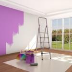 Ideas para aumentar el valor de tu piso